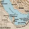 "Iran's Next Move after Bahrain ""Invasion"""