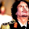 Stalemate Threatens Redrawing of Libya Map