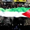 Jordan: Patriotism used as Weapon to Stifle Debate