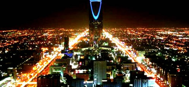 Sharp Divides Emerge over Saudi Reforms