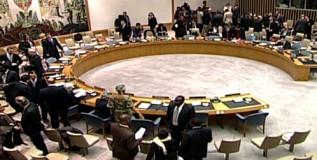 Realpolitik: Leaders Fiddle While Libyans Burn