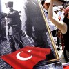 Is Turkey the Role Model for the Arab World?