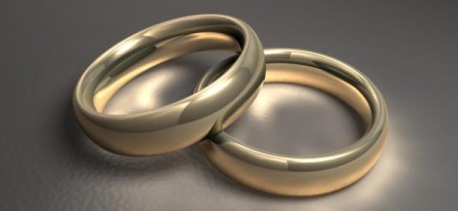 Consanguine Marriage: 'Genetic Roulette' in Saudi Arabia