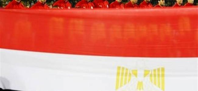 Soccer vs. Islam: The Battle for Egypt's Future