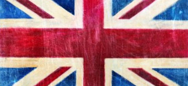 Should the British Be Sorry For Past Mistakes?