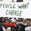 Morocco: 'End Corruption' Main Demand of Demonstrators
