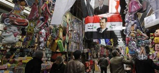 Top Ten Arab Spring Advances this Week