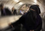 Niqab Ban Lifts Veil on Problems East and West