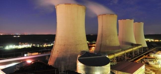 Strange Timing: Saudi Announces Nuclear Deal