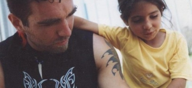 Who will Condemn the Murder of Vittorio Arrigoni?