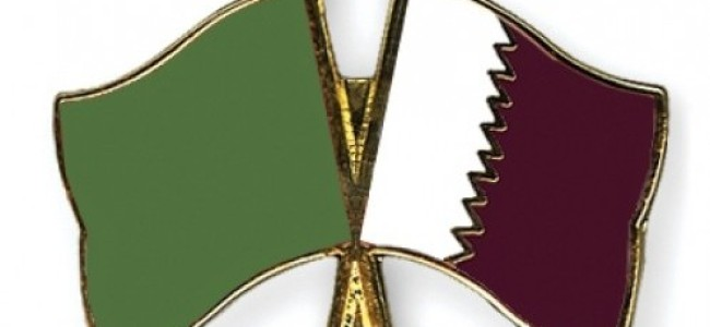 Qatar and Libya: A Match Not Made in Heaven