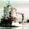 Bahrain: The Curious Case of the Iranian Flotilla