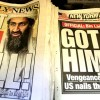 Bin Laden: A Study in News Management
