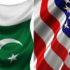 Time is Ripe for Re-alignment of U.S/Pakistan Relations