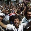 The Rise and Rise of the Muslim Brotherhood