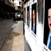 Syria: Fear Versus Hope on a Knife Edge