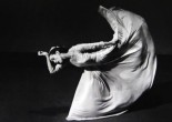 Google Incites Muslim Women to Throw Off Veil – Claim
