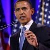 Obama's Speech: The Key Points Made