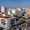 Return to Gaza: Memories, Tears… and Barrad