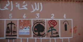 Early Moroccan Elections, Fears Over Security