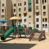 The Everyday Miracle of Building a Playground in Gaza