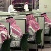 Saudi Students in Front-line of 'Stereotype Battle'