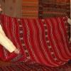 Moroccan Carpet Scams: We Investigate