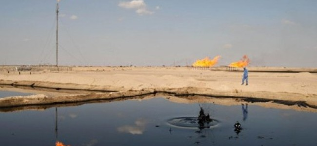Libyan Conflict: People – It's NOT About Oil…