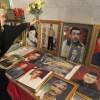 New Media Law A Major Step Forward for Iraq