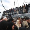 The Living Nightmare That is the Rafah Crossing