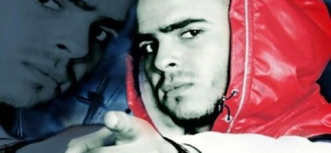 Hip Hop: The Music that Inspired the 'Arab Spring'