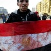 It's Time to Debunk the Many Myths of the Egyptian Revolution