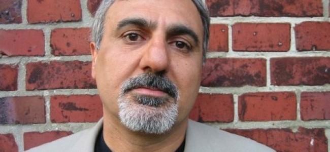 Three Books That WON'T Help You Understand Iraq