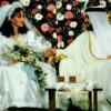 Saudis Tweak Marriage Rules for GCC Brides