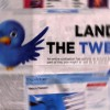 Media Watching: Be Careful What You Tweet
