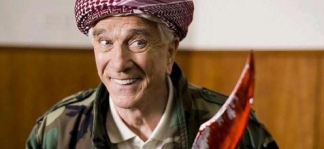 Reel Bad Arabs: Hollywood's Take on 325m People