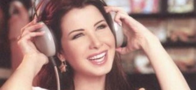Nancy Ajram: Unlikely Icon of Democracy in Morocco