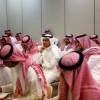 Saudi Domestic Violence: Men Victims Too