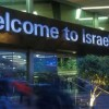 A Shock to the System: How Israel Turns Friends Away