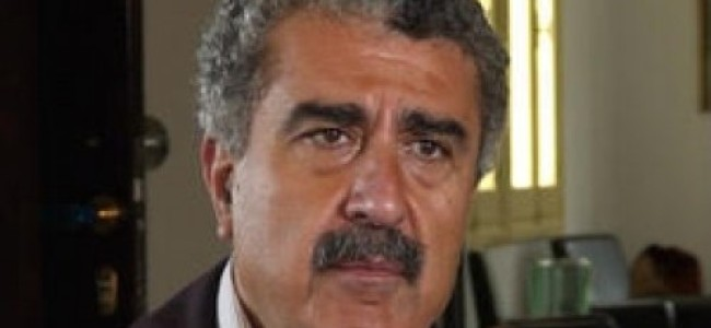 Aswany, IPAF, Translators: Daoud Takes Aim