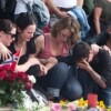 Norway: The Real Danger of Islamophobia