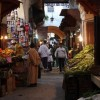 Moroccan Souks Under Threat: Retail Boom Bites