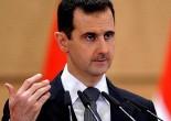 Assad Criticism Isolates Iran, Fails to Tackle Key Issues