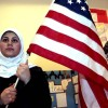 Gallup: Muslims Loyal, Non-Violent, Tolerant – Shock!