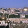 Jerusalem – The Biography: A Compelling Story