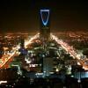Ramadan Slackers – KSA Workers Fail to Show Up