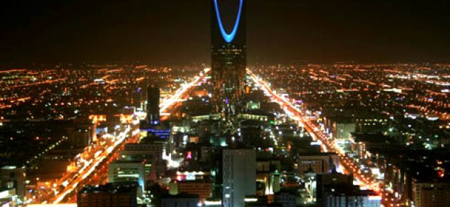 Ramadan Slackers – KSA Workers Fail to Show Up