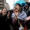 Engaging Lebanese Men 'Key' to Women's Advance