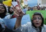 Lebanese Politics: More Women Needed