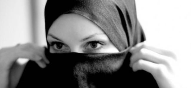 Relationships: The Art of Flirting in Saudi